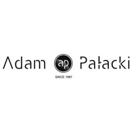 Adam PALACKI