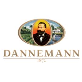 DANNEMAN