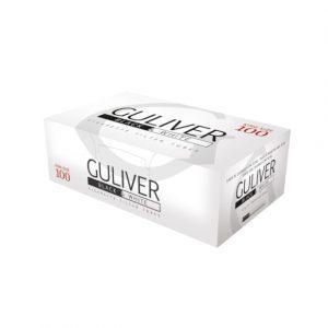 Guliver B&W