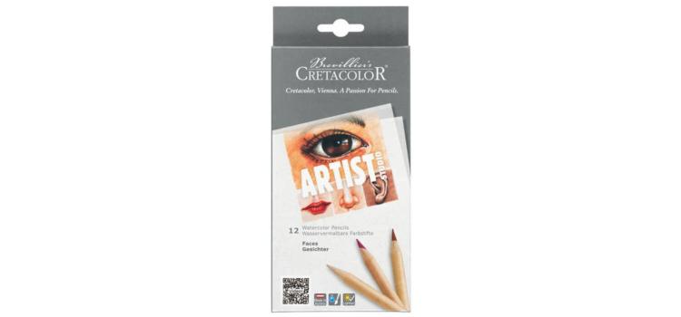Новые товары от CRETACOLOR уже в продаже!!!